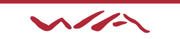 WA Brands
